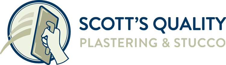 Scott's Quality Plaster & Stucco